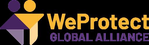 WeProtect logo