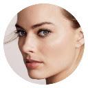 Margot Robbie HD Pop Stars New Tabs Theme