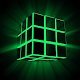 Download Cool Cube Puzzle Pro For PC Windows and Mac