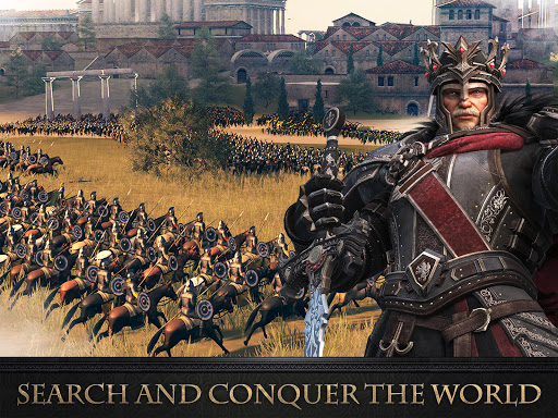 Lord of War 1.2.73 {cheat|hack|gameplay|apk mod|resources generator} 5