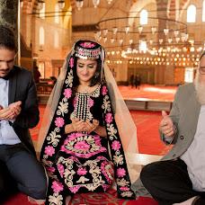 Свадебный фотограф Melymer Photo (Melek8Omer). Фотография от 27.06.2019