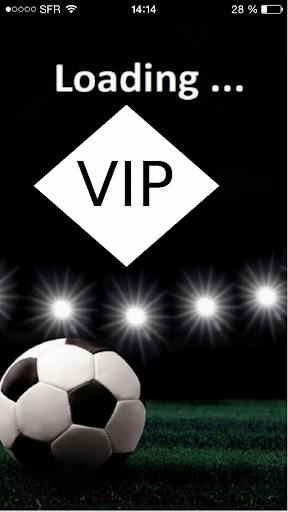 Pronos-Win VIP