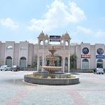 Grand Hira Hotel & Resort Neemrana | Corporate Venue in Neemrana