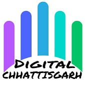 Digital Chhattisgarh