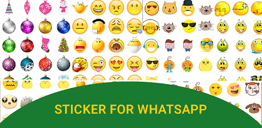 kata buat grup wa  emojis for whatsapp apl di google play