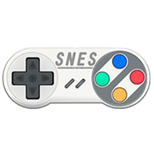 Emulator for SNES - Arcade Classic Games 1.1