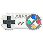 Emulator for SNES - Arcade Classic Games