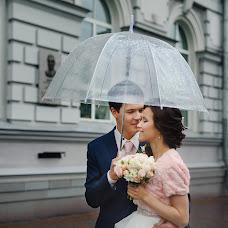 Wedding photographer Anna Alekseenko (alekseenko). Photo of 04.03.2015