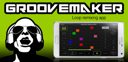 GrooveMaker 2 Free - Apps on Google Play