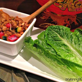 Easy and Delicious Vegetarian Spring Rolls