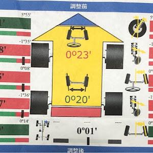 シルビア S14 E-S14 SEリミテッドのカスタム事例画像 なおうささんの2018年07月27日11:09の投稿