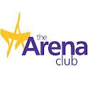 The Arena Club icon