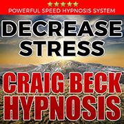 Craig Beck Hypnosis