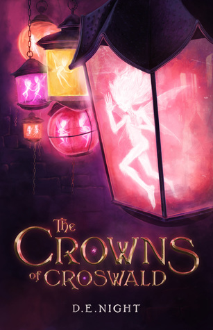 Follow link for answer: www.yabookscentral.com/blog/yabc-scavenger-hunt-the-crowns-of-croswald-d-e-night-plus-excerpt-extra-giveaway