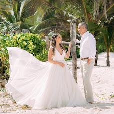 Wedding photographer Kristina Diptych (diptychstudio). Photo of 21.09.2018
