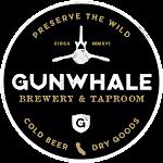 Gunwhale Ales Cockcrow