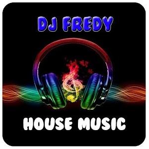 DJ FREDY TÉLÉCHARGER