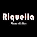 Riquella Pizzaria icon
