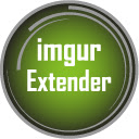 Imgur Extender