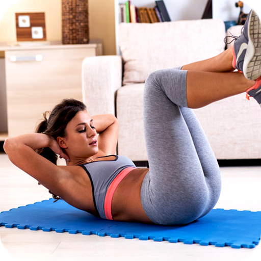 Home Workout file APK for Gaming PC/PS3/PS4 Smart TV