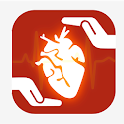 Perioperative risk icon