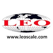 Leo Scale