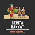 Kumpulan Cerita Rakyat icon
