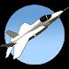 カーペット爆撃 - Androidアプリ