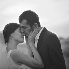 Wedding photographer Anastasiya Petropavlovskaya (panni). Photo of 22.11.2014