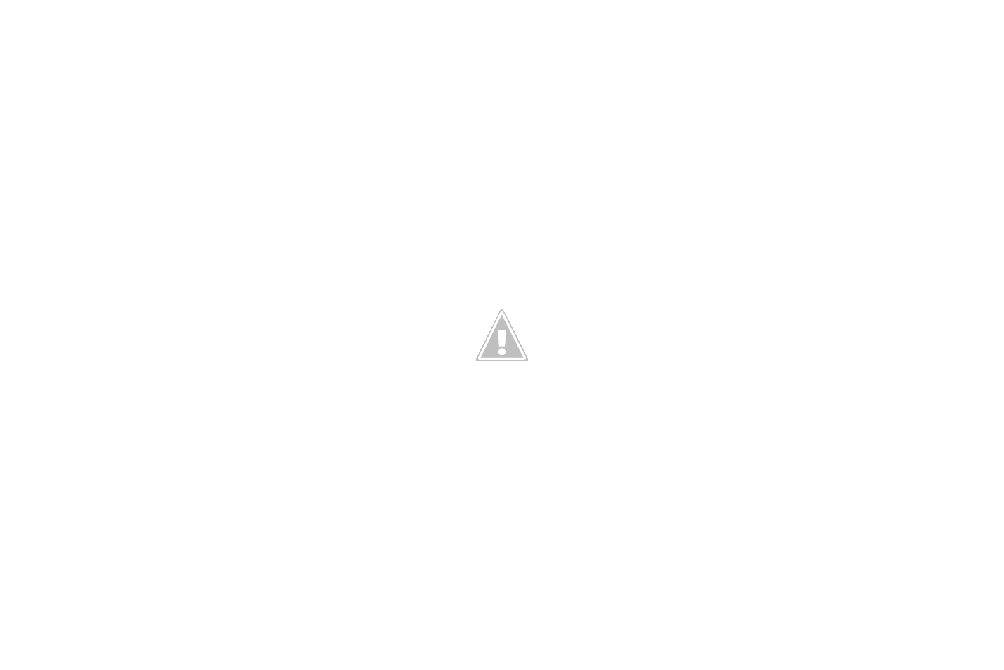 Cities of Antiquity & the Holy Land - Viking Cruises