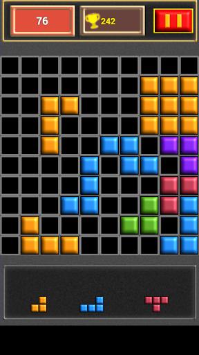 Block puzzle jewel jeux apk t l chargement gratuit pour - Telechargement open office 3 2 gratuit ...