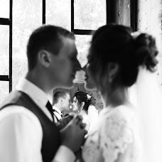 Wedding photographer Irina Petrova (IrinaPetrova1105). Photo of 20.07.2018