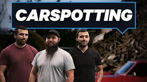 Carspotting thumbnail