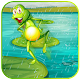 Tap Tap Frog Jumping 2018 for PC-Windows 7,8,10 and Mac