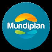 Mundiplan Mod