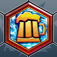 Tavern Braw.. file APK for Gaming PC/PS3/PS4 Smart TV