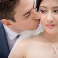 Photographe de mariage Marco Baio (marcobaio). Photo du 03.07.2019