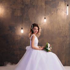 Wedding photographer Adeliya Sosnovskaya (adelia). Photo of 20.07.2016