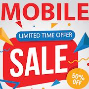 Best Cell Phone deals && offers