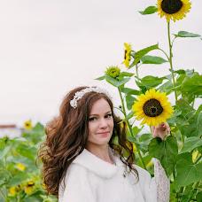 Wedding photographer Oleg Kurochkin (OlegKurochkin). Photo of 11.02.2017