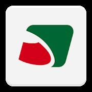 Trenord - Orari e Info Treni