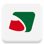 Trenord - Train Timetable Apk