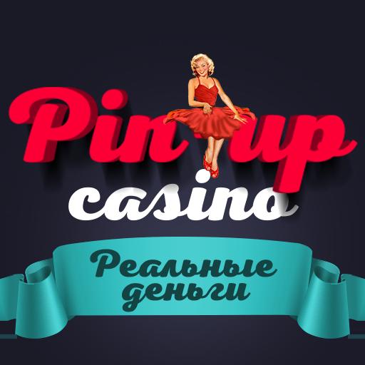 casino pinup com