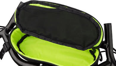 Surly Adjunct Personal Effects Moloko Handlebar Bag alternate image 4