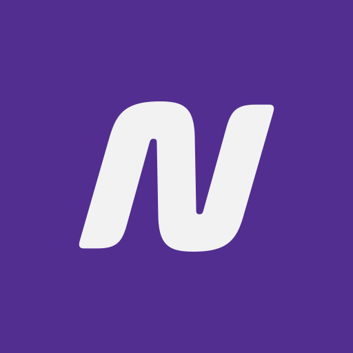 Grupo Netshoes avatar image