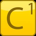 Скрабал (Skrabyl) icon