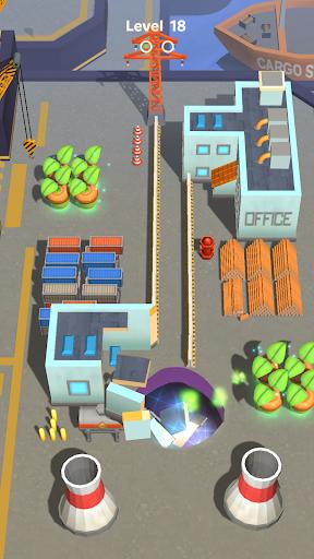 City Hole screenshots 3