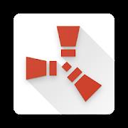 RustControl  Rust RCON app