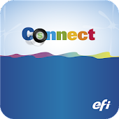 EFI Connect 2019