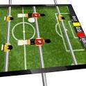 Table Football 1vs1 icon